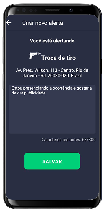 Topo-03
